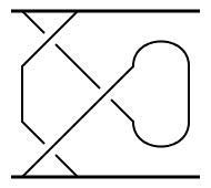 SampleTangle